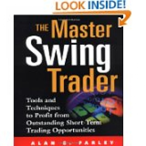 The Master Swing Trader