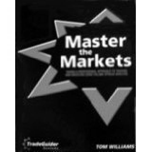 Market the MASTERS