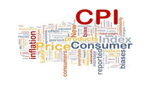 مؤشر اسعار المستهلك