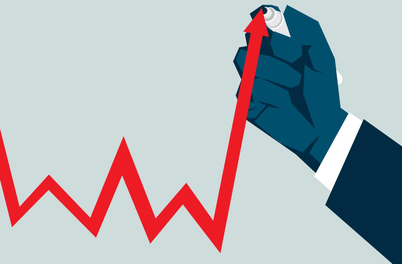 التضخم الإقتصادي
