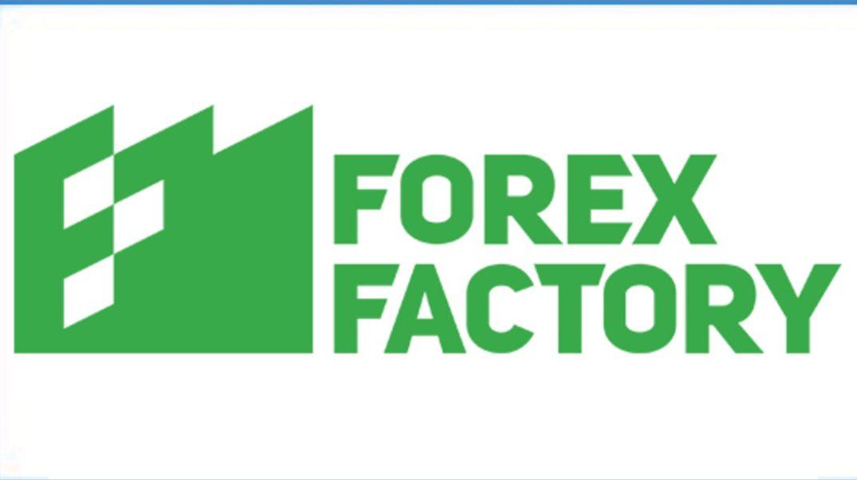 موقع فوركس فاكتوري ForexFactory
