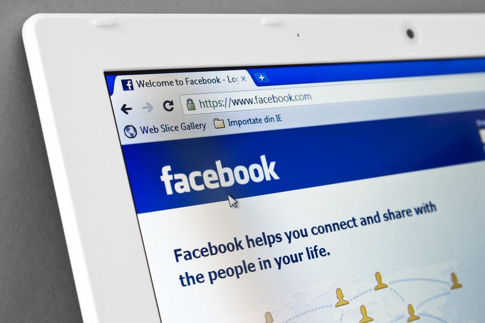 أدوات للتجسس على حملات الفيس بوك