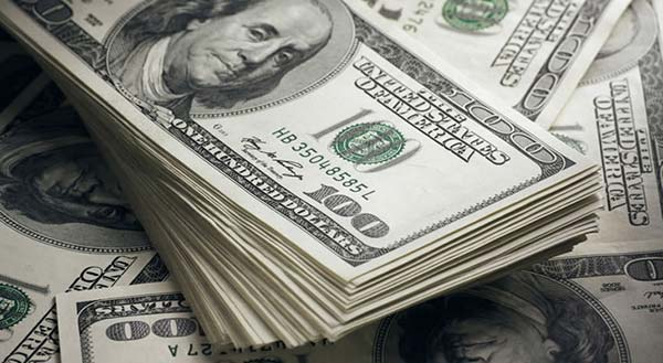 تداولات-الدولار-22-05-2020