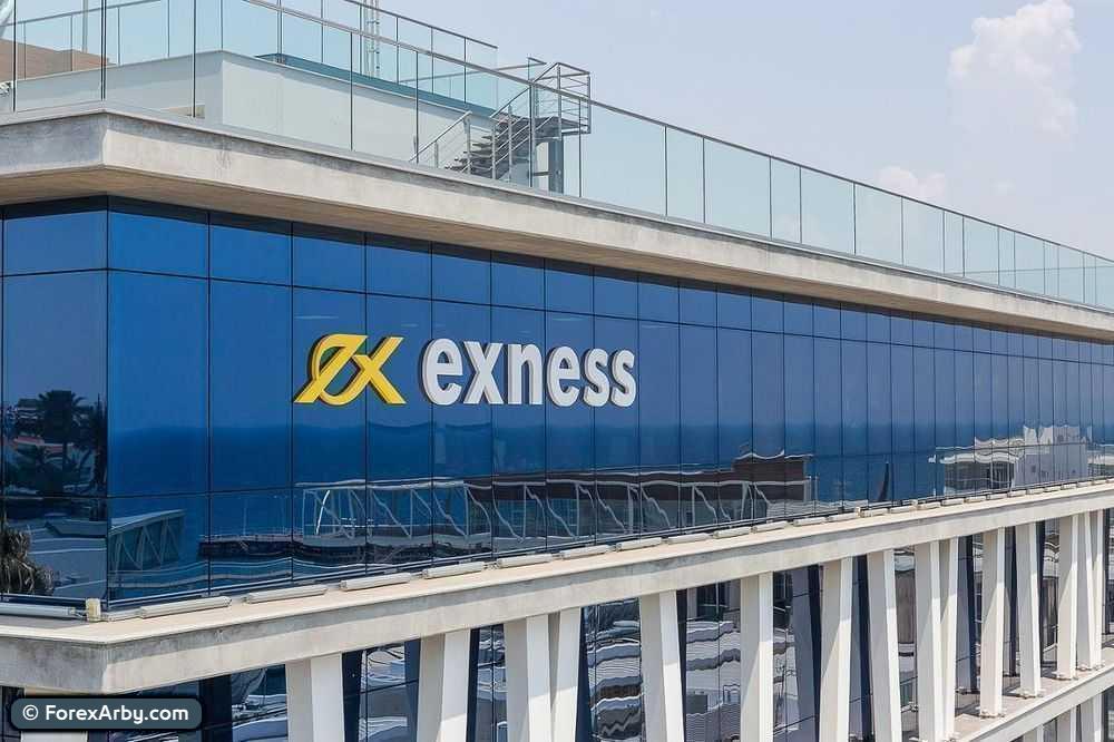 شركة إكسنس تنضم لجهود مكافحة المجاعة