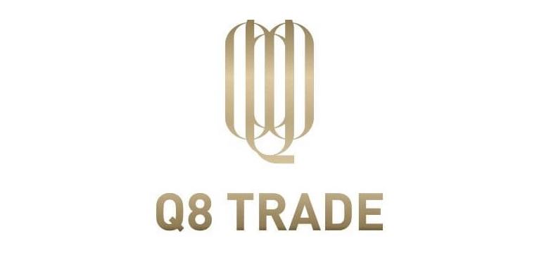 منصة Q8 Trade تتطلع إلى الريادة العالمية مع المزيد من التنظيم
