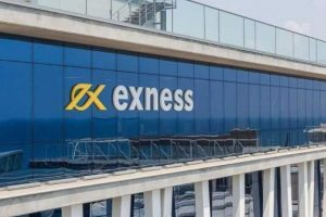 إكسنس تشارك في مؤتمر قمة متداولي الفوركس في دبي كراعي رسمي